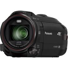 Panasonic HC-WX970 digitális videokamera