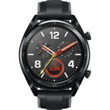 Huawei Watch GT 14 NAPON BELÜL VISSZAKÜLDVE VÁSÁRLÓ ÁLTAL