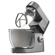 Kenwood KVL 8320S Chef Titanium XL