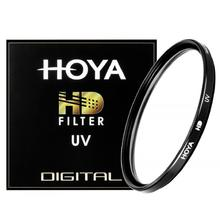 Hoya UV HD 62 mm UV szűrő