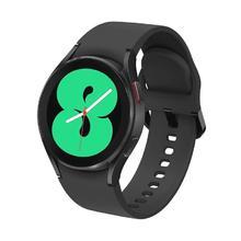 Samsung Galaxy Watch4 40mm Black, R860NZKAEUE