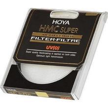 Hoya UV HMC Super 67 mm UV szűrő