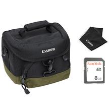 Canon Custom Gadget Bag 100 EG