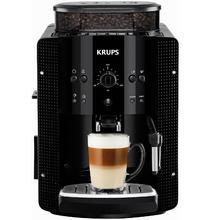 Krups EA 8108 kávéfőző