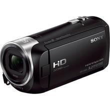 Sony HDR-CX405 digitális videokamera