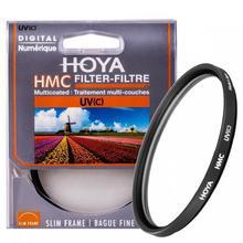 Hoya UV(C) HMC 58 mm UV szűrő