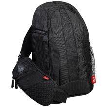 Canon Custom Gadget Bag 300 EG