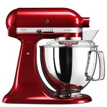 KitchenAid 5KSM175PSECA