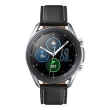 Samsung Galaxy Watch3 45mm BT- Mystic Silver R840NZSA