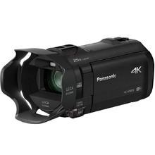Panasonic HC-VX870 digitális videokamera