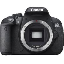 Canon EOS 700D váz