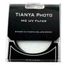TIANYA 72MM MC UV szűrő