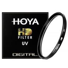 Hoya UV HD 55 mm UV szűrő