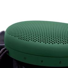Bang & Olufsen BeoPlay A1 2nd Gen, Green