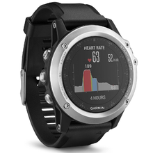 Garmin fenix3 Optic HR