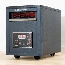 Heat Tech Purifier