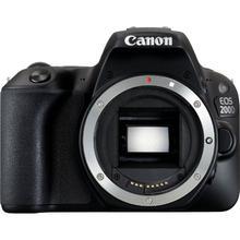 Canon EOS 200D váz