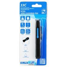 JJC CL-P4