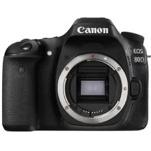 Canon EOS 80D váz