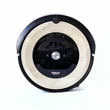 iRobot Roomba e5 Grey