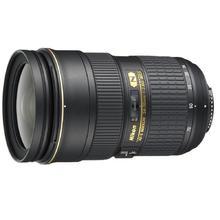 Nikon 24-70mm f/2.8G ED AF-S