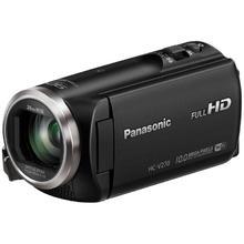 Panasonic HC-V270EP-K digitális videokamera