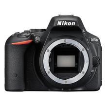 Nikon D5500 váz