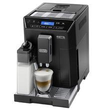 DeLonghi ECAM 44.660.B  eletta cappuccino