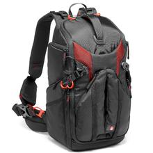 Manfrotto Pro Light 3N1-26 Rucksack