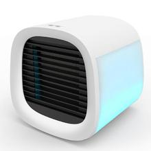 EvaCHILL Personal Air Cooler