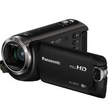 Panasonic HC-W570EP-K  digitális videokamera