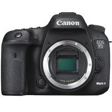 Canon EOS 7D MARK II váz