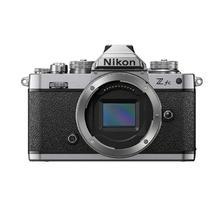 Nikon Z fc Body