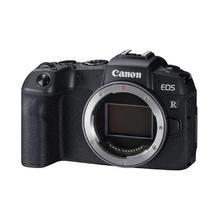 Canon EOS RP 14 napon belül visszaküldve vásárló által