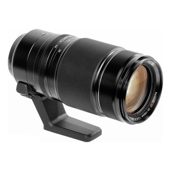 Fujifilm XF 50-140 F2.8 R LM OIS WR  - 1