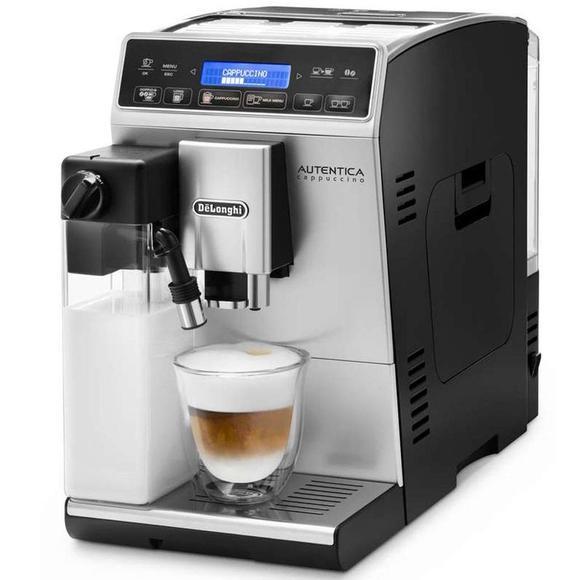 DeLonghi ETAM 29.660 Kávéfőző  - 1
