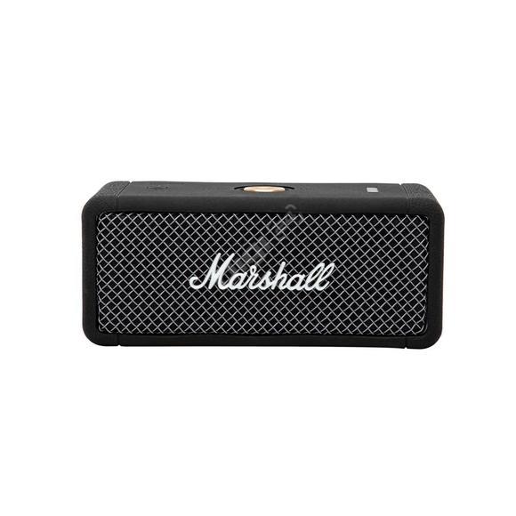 Marshall Emberton, Black  - 1
