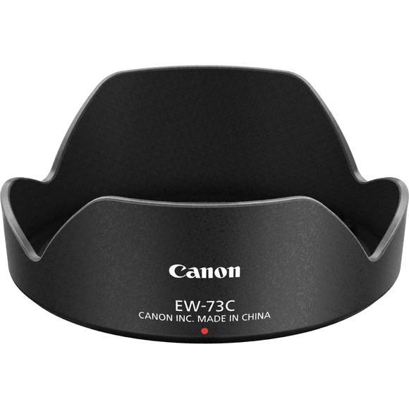 Canon EW-73C eredeti napellenző  - 1
