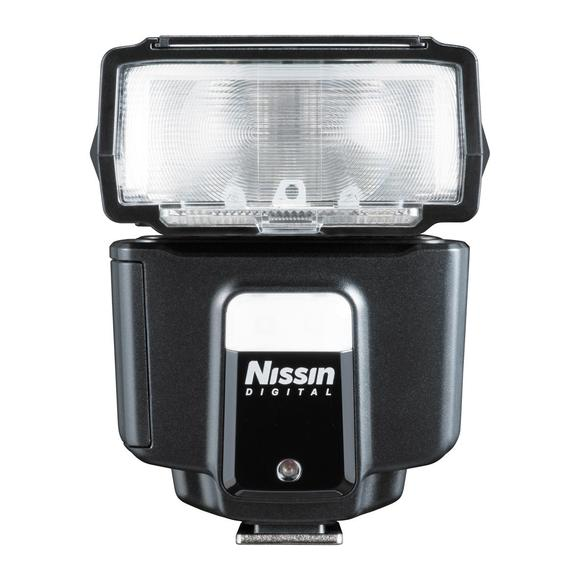 Nissin i40 Nikon  - 1
