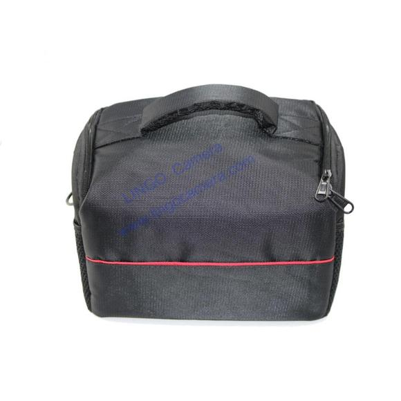 Camera Shoulder Bag CC1610  - 1