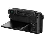 Panasonic Lumix DMC-GX80 + 12-32mm - 2/6