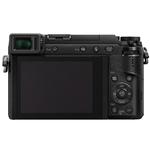 Panasonic Lumix DMC-GX80 + 12-32mm - 3/6