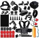 GoPro MAX + Universal Kit 42 in1 - 5/5