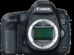 DigiExpert.hu - Canon 5D Mark IV