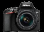 DigiExpert.hu - Nikon D3500